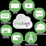 SnapLogic